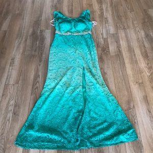Gorgeous Dress 🔥🔥🔥🔥🔥